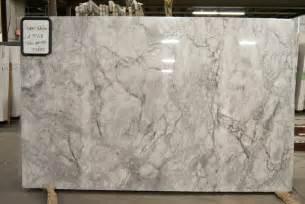 gray toilet bathroom kirstie alley oprah bikini further super white granite in addition