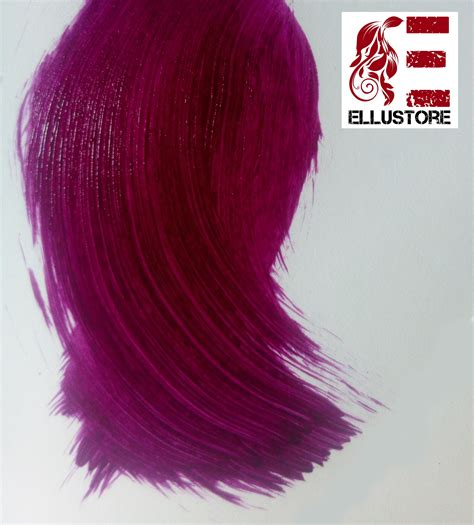goldwell elumen hair color goldwell elumen rv all is violet oxidant free hair