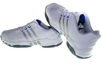 adidas putih adidas adituff putih silver sepatu adidas
