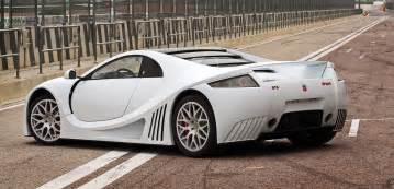 Dreams Cars Cars Gta Motors Spano Beverly Magazine