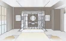 boutiques icrave design  aurelie brunet  coroflotcom
