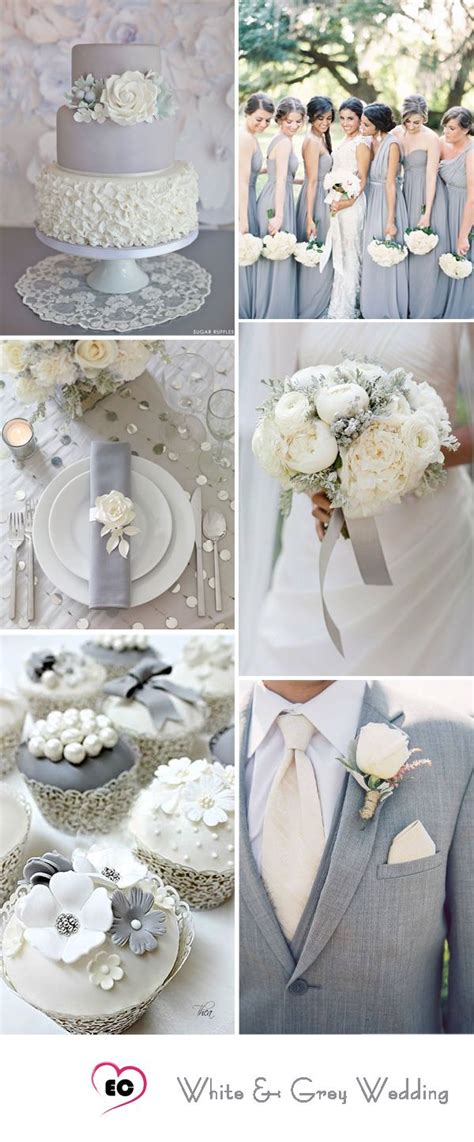 17 best ideas about grey wedding theme on grey wedding dress colours grey wedding