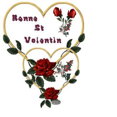 bonne valentin bonne st valentin s day myniceprofile