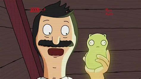 Bob S Burgers Night Light Yarn Louise Kuchi Kopi Kuchi Kopi Kuchi Kopi