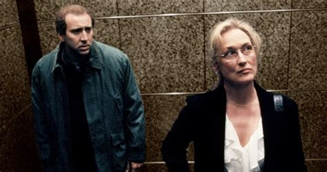 Film With Nicolas Cage And Meryl Streep | the 4 greatest new yorker inspired movies yet word