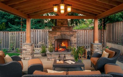 life room outdoor living 20 gazebos in outdoor living spaces paradise restored