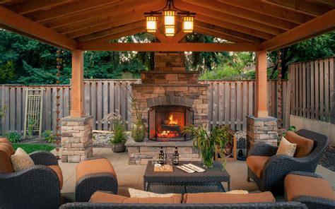 20 Gazebos In Outdoor Living Spaces Paradise Restored