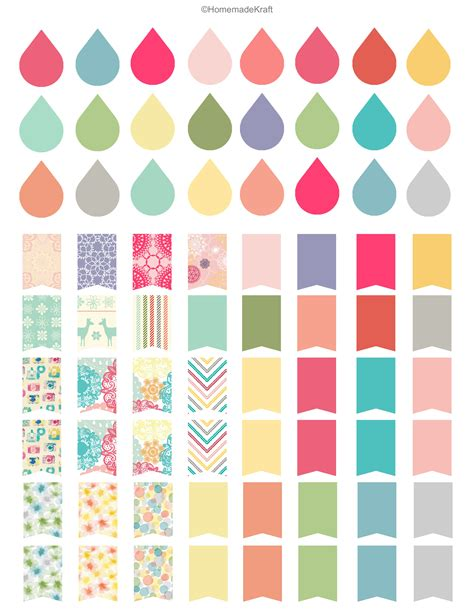 printable vinyl paper 8 best images of printable sticker paper printable vinyl