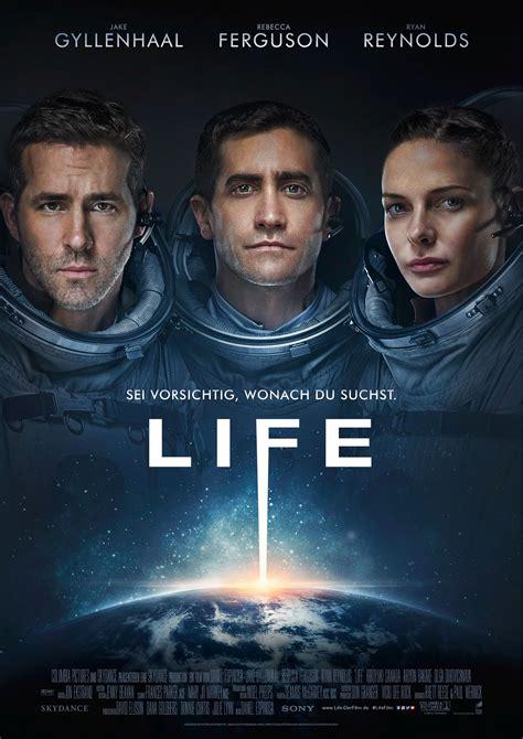 film 2017 life life film 2017 scary movies de