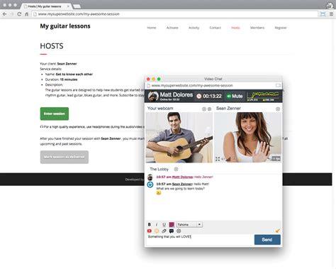 live chat room for website free live chat room for website free backyard troline