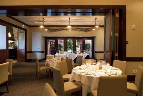 private dining rooms san francisco san francisco private dining rooms private dining osso