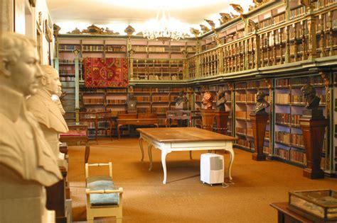 imagenes informativas simbolicas de biblioteca 7 impresionantes bibliotecas antiguas que puedes visitar