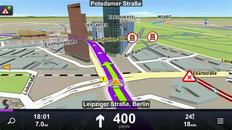 sygic apk sygic truck navigation apk android free app feirox