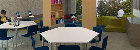 of minnesota interior design interior design college of design of minnesota