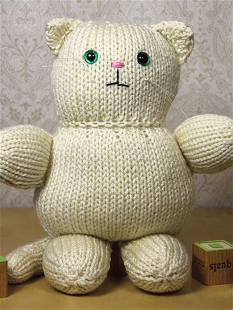 free knitted amigurumi patterns amigurumi website registration and knit patterns on