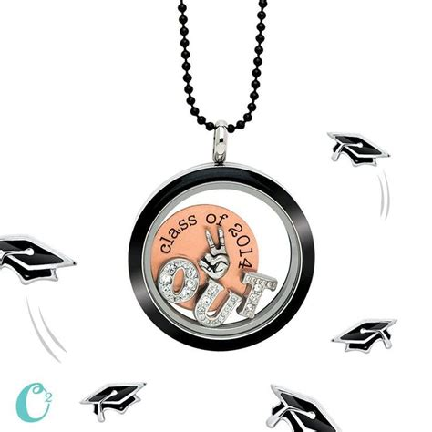 Origami Owl Lockets Ideas - 17 best images about origami owl events lockets on