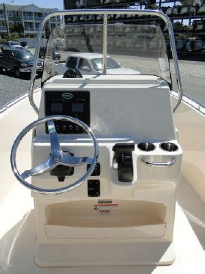 sportsman boats ta fl 2012 archives page 77 of 325 boats yachts for sale