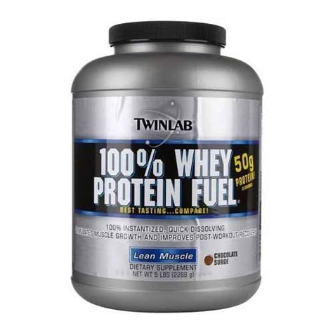 Twinlab 100 Whey Protein Fuel 5 Lbs Lab Labs Lb Twinlabs twinlab 100 whey protein fuel 5lb quotes