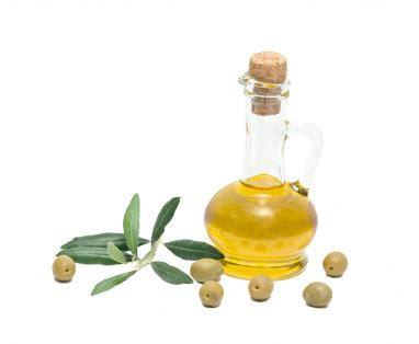 Minyak Zaitun Per Mili materi metoda pengobatan menurut rasulullah