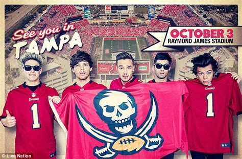 kaos one direction tour 16 tx the best news one direction announce american