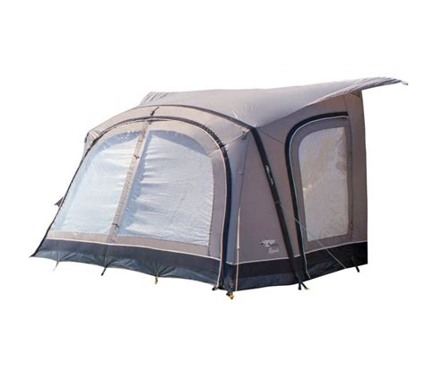 vango tent awnings vango airbeam porch awnings caravan porch awnings