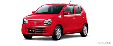 new maruti alto car new maruti alto 2017 launch date price mileage