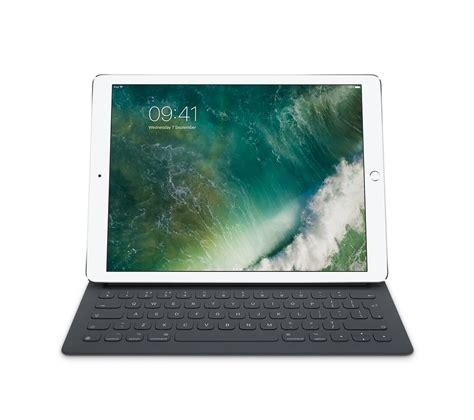 Apple Smart Keyboard 12 9 buy apple 12 9 quot pro smart keyboard black