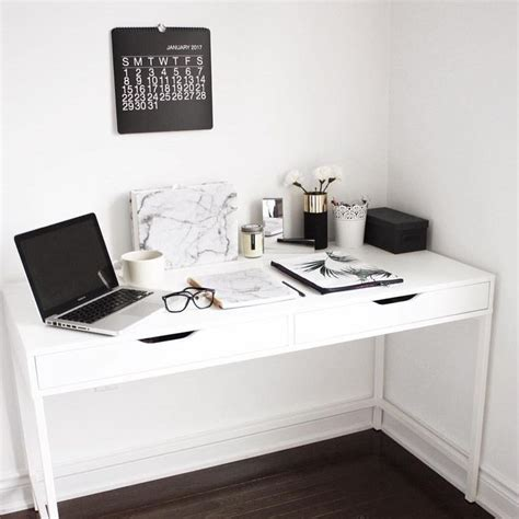 ekby alex desk best 25 ikea alex ideas on pinterest ikea alex desk