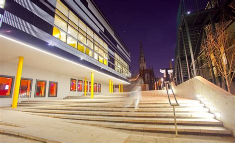 Coventry Mba Ranking by Coventry Universities In Uk Iec Abroad