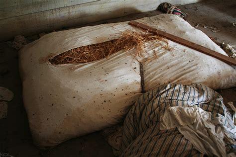 history of beds mattress vancouver mattress history