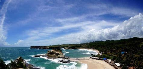 Surabaya Pacitan paket wisata pacitan di jawa timur