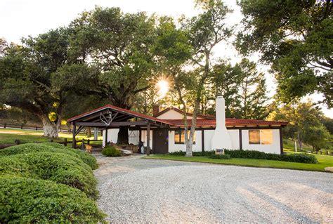 lucky home home reagan ranch