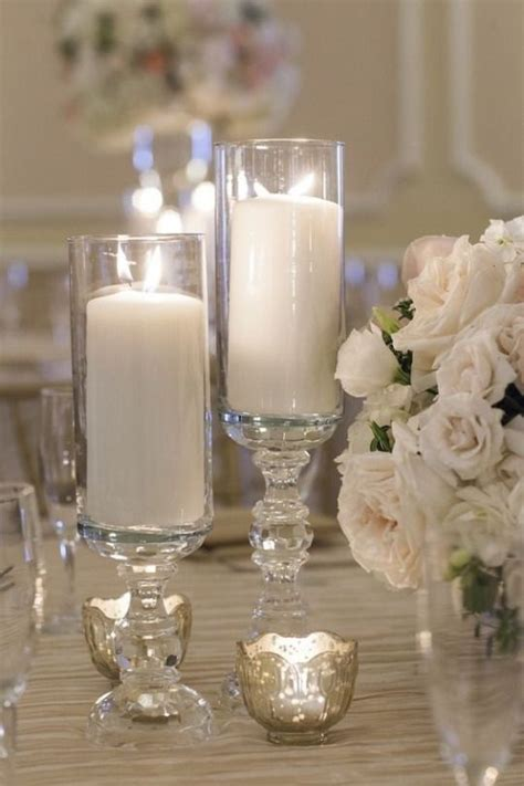best candle scents for the bedroom 1000 ideas about bedroom candles on pinterest tumblr