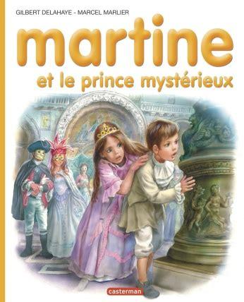 Casterman Martine Vive No 235 L