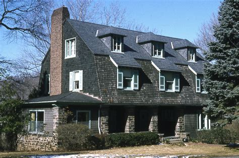 shingle style home shingle style home shingle style homes pinterest