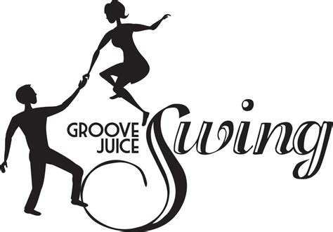 groove juice swing 17 best images about my work on pinterest address st