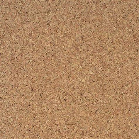 cork flooring prices cork flooring prices 100 cork