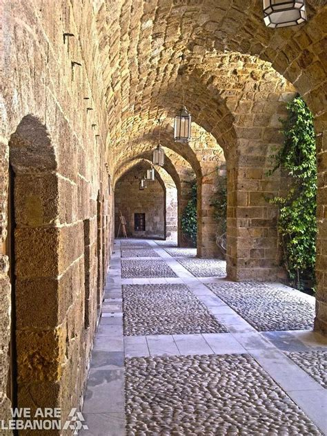 Pebble Beirut 70 Best Destination South Lebanon Images On Lebanon Middle East And Beirut
