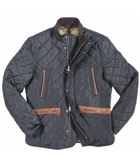 Quilted Jackets by Quilted Jackets Guide How To Buy History Details