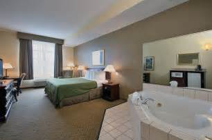 Country Inn And Suites Gift Cards - book country inn suites by carlson newport news south va newport news virginia