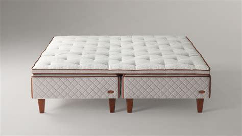 duxiana bed prices the dux 1001 duxiana