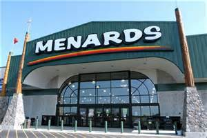 menards home improvement menards soon to be toledo area s third home improvement