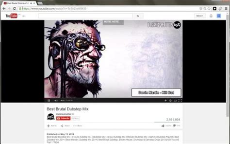 new youtube layout may 2015 10 best chrome extensions you may not have tried the