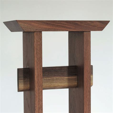 japanese style end tables modern wood coffee table and end tables coffee tables