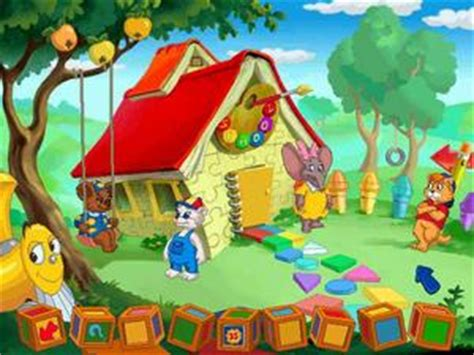 Pc Jump Start Kindergarten jumpstart preschool deluxe pc mac cd letters numbers phonics counting lesson 2cd ebay