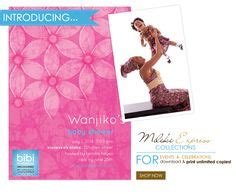 Introducing Our Downloadable Invites by Invitation Cards On Birthday Cards