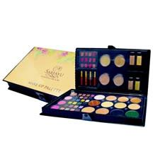 Harga Make Up Kit Caring Colours make up sariayu semua