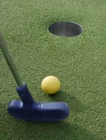 Mini Golf File Minigolf Jpg Wikimedia Commons