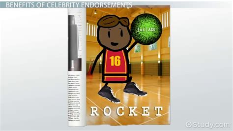 what is a definition for celebrity celebrity endorsements in advertising definition