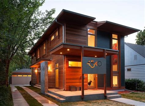 what does it mean when a house is in escrow what does an eco house really mean
